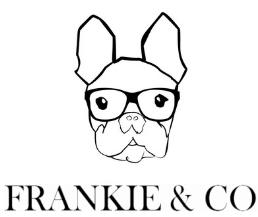 c5bace56d0b4 Tu Marca de Ropa Online | FRANKIE & CO